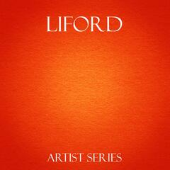 Liford Works