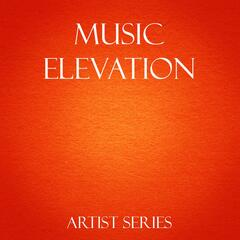 Music Elevation Works