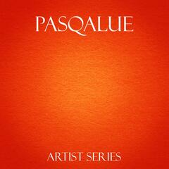 Pasqalue Works