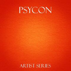 Psycon Works