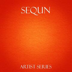 Sequn Works