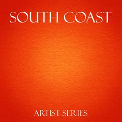 South Coast Works