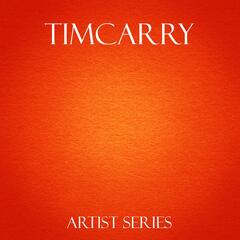 Timcarry Works