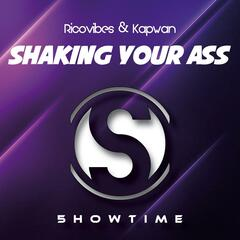 Shaking Your Ass