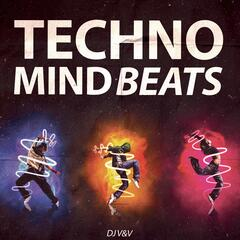 Techno Mind Beats