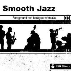 PMP Library: Smooth Jazz