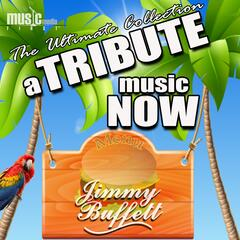 A Tribute Music Now: Jimmy Buffett - The Ultimate Collection