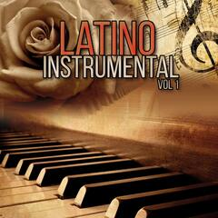Latino Instrumental, Vol. 1