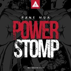 Power Stomp