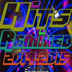 Hits Remixed 2014-2015