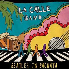 Beatles in Bachata