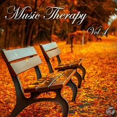 Music Therapy, Vol. 1