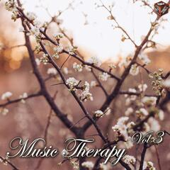 Music Therapy, Vol. 3
