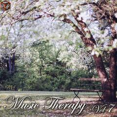 Music Therapy, Vol. 7