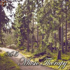 Music Therapy, Vol. 5