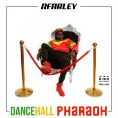 Dancehall Pharaoh