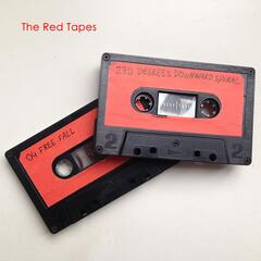 The Red Tapes