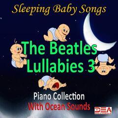 The Beatles Lullabies 3