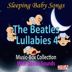 The Beatles Lullabies 4
