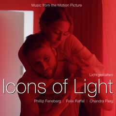 Icons of Light
