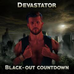 Black-Out Countdown