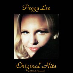 Peggy Lee Original Hits