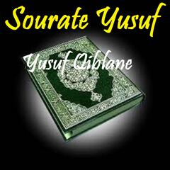 Sourate Yusuf