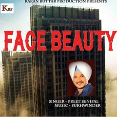 Face Beauty