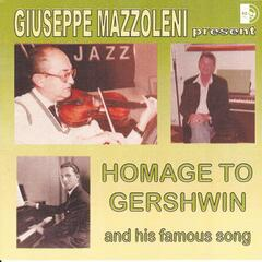 Homage to Gershwin
