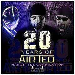 20 Years of Air Teo