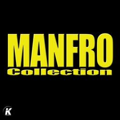 Manfro Collection