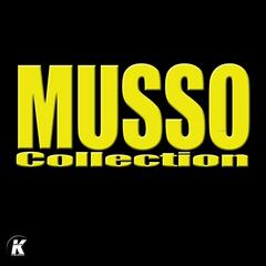 Musso Collection