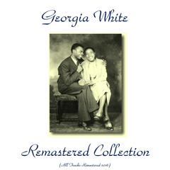 Georgia White Remastered Collection