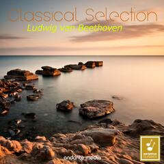 Classical Selection - Beethoven: Symphonies Nos. 7 & 8