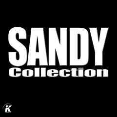 Sandy Collection