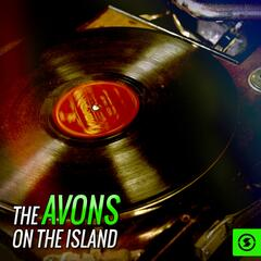 The Avons on the Island