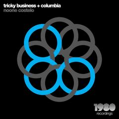 Tricky Business / Colombia