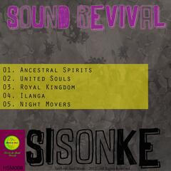 Sound Revival