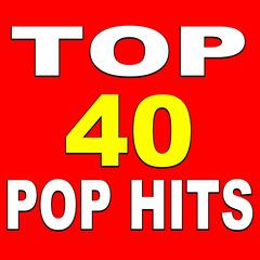 Top 40 Pop Hits
