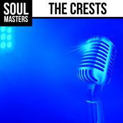 Soul Masters: The Crests