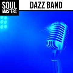Soul Masters: Dazz Band
