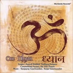 Om Dhyan