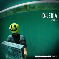 Veroli