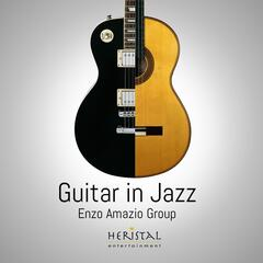 Guitar in jazz