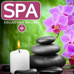 Spa Collection, Vol. 4