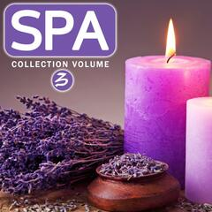 Spa Collection, Vol. 3