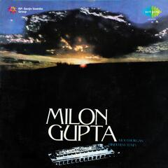 Hindi Gilm Tunes : Milon Gupta