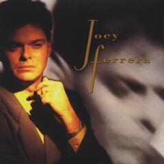 Joey Ferrera