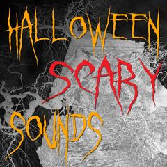 Halloween Scary Sounds