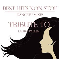 Best hits non stop dance remixes